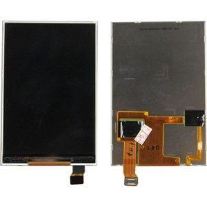 G15 LCD  Slasa  560