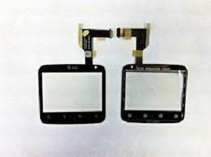 Cảm Ứng HTC G16 HTC chacha A810e