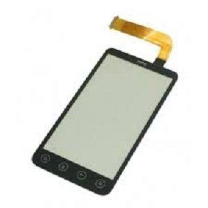 Cảm Ứng HTC G17 EVO 3D-PG86300-PG86310