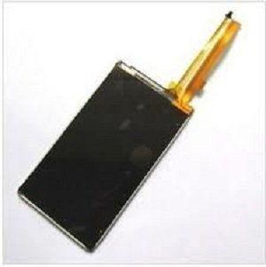 Màn Hình HTC G17 EVO 3D-PG86300-PG86310