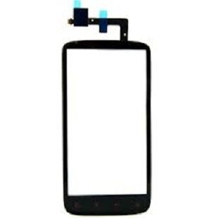Cảm Ứng HTC G18 HTC Sensation XE-HTC Z715e