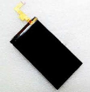 Kết quả hình ảnh cho LCD HTC G19 Raider 4g (x710e)