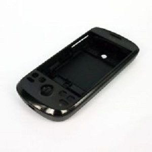 Vỏ HTC G2 - A6161 - Magic