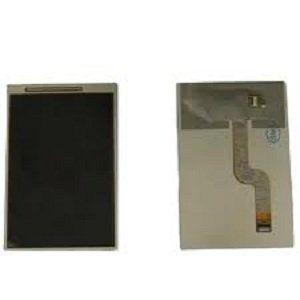 G2 LCD HTC A6161  HTC Magic 430