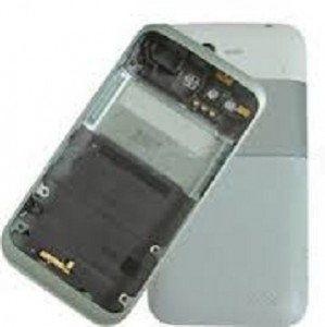 Vỏ HTC G20 HTC Rhyme - S510b