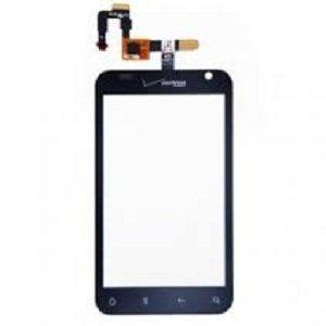 Cảm Ứng HTC G20 HTC Rhyme S510b
