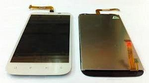 Màn Hình HTC G21 HTC Sensation XL-X315e