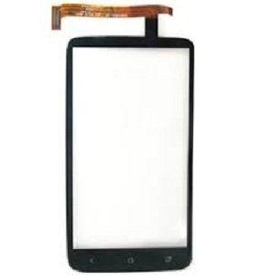 Cảm Ứng HTC G23  One X-S320E-S720E-PJ83100