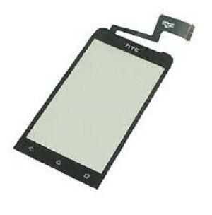 Cảm Ứng HTC G24 One V-T320e