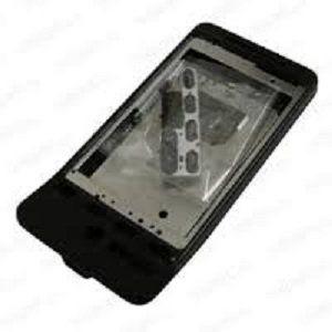 Vỏ HTC G3 - A621 - A6288 - A273