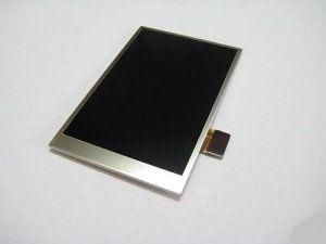 Màn Hình HTC G3 HTC A6262-HTC Hero