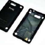 g9 Intruder  HTC A6366  A6380  PB92100  PB92110 145