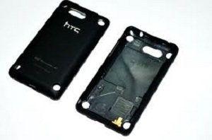 Vỏ HTC G9 Intruder HTC A6366 - A6380 - PB92100 - PB92110