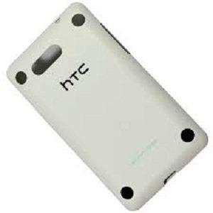 Vỏ HTC G9 Intruder HTC A6366 – A6380 – PB92100 – PB92110