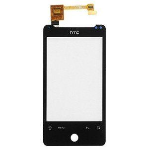 Cảm Ứng HTC G9-HTC Intruder-HTC A6366-A6380