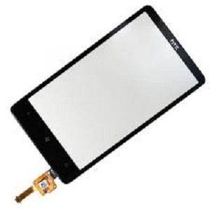 Cảm Ứng HTC HD7-T9292-PD29110