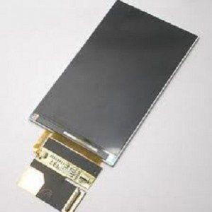 HTC Blackstone  HD T8282  Touch HD 1 LCD 375