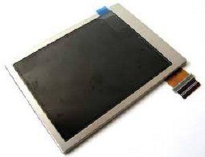 Màn Hình HTC ELF - Touch - Dopod S1 - P3450