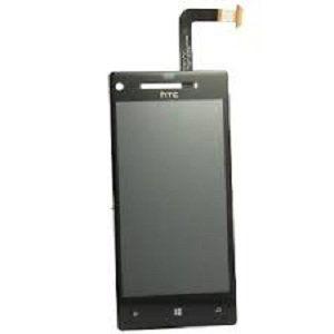 Màn Hình Full HTC Windows Phone 8X C620e
