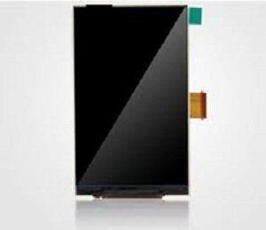 Màn Hình HTC G12 HTC Desire S–S510e–PG88100