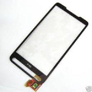 Cảm Ứng HTC HD2 Hàn - T8585 - pb81120 Socket