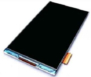 Màn Hình HTC HD2 cài - T8585 - pb81120 Socket
