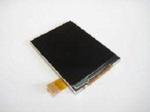 HTC Smart LCD F3188 410