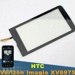 HTC VX6975 200