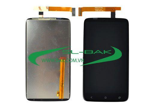 Màn Hình HTC G23 One X S320E S720E PJ83100