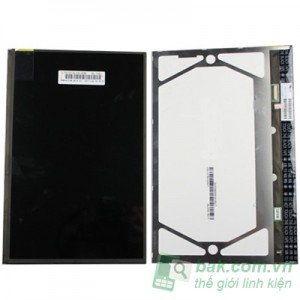 Màn Hình Samsung P5100 P5200 P7500 P7501 P7510 P5110 P5113 P5210 T530 T531 T535