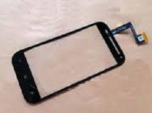 Cảm Ứng HTC One SV Màu Đen
