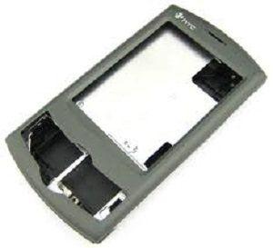 Vỏ HTC p800 - p3300