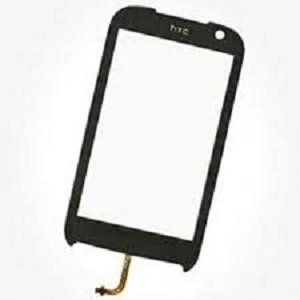 Touch Screen HTC Rhodium  Touch pro 2  T7373  ST7377 220