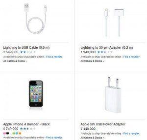 Apple-1375157411_500x0