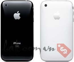vo-iphone-3g-3gs-den-trang-8g