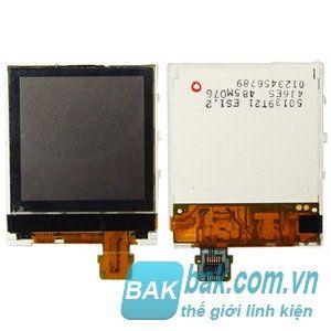 Màn hình Nokia 7260 3220 6020