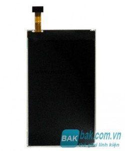 Màn Hình Nokia Asha 305 306 3050