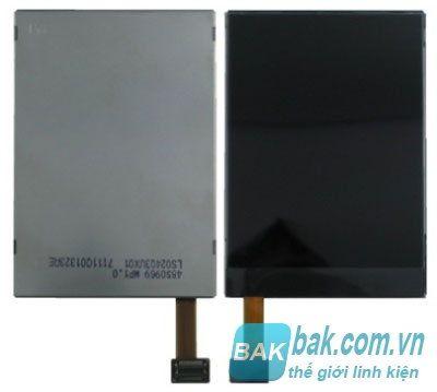 Màn Hình Nokia N76 N81 N93i