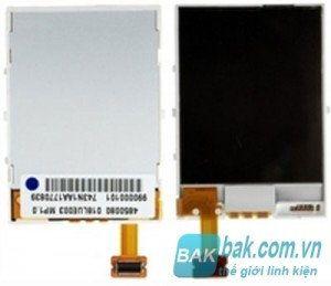 Màn Hình Nokia 3110c 3109c 2220s 2320 2323 2330 2680s 2690 3500 7070