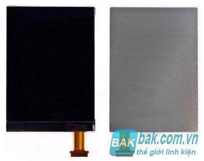 Màn hình LCD Nokia 7230 3208C