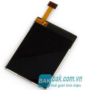 Màn Hình Nokia 5610 5700 5630 6303 6303i 6110n 6220c 6500s 6600s 6650f 6720 6730c 3720c E65