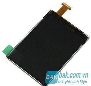 Màn Hình Nokia 6700s