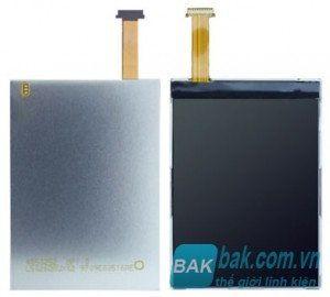 Màn Hình Nokia 6710