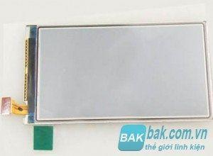 Màn Hình Nokia C6-01