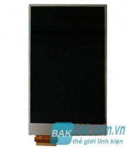 Màn Hình Nokia e7 zin