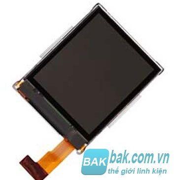 Màn hình LCD Nokia N80