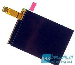 Màn hình LCD Nokia N95 8G N96