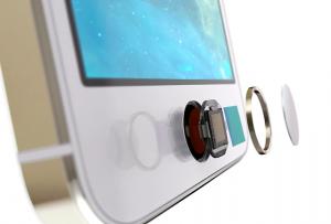 2216322_iphone_5s_fingerprint_sensor_home_button_parts