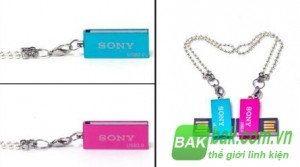 USB-Sony
