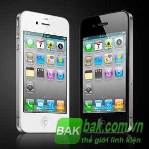 man-hinh-iphone-4